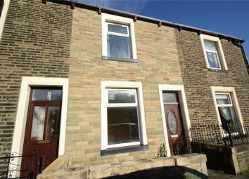 3 bed terraced house for sale in Bergen Street, Burnley, Lancashire BB11