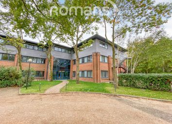Thumbnail 1 bed flat to rent in Barley Way, Hampshire