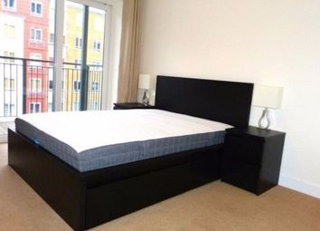 Thumbnail Room to rent in Cavendish House, Boulevard Drive