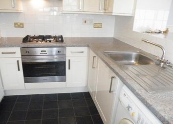 Thumbnail 2 bed flat to rent in Surrey Road, Bishopston, Bristol