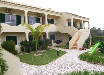 Thumbnail 3 bed apartment for sale in Almancil, Loule, Algarve, Portugal
