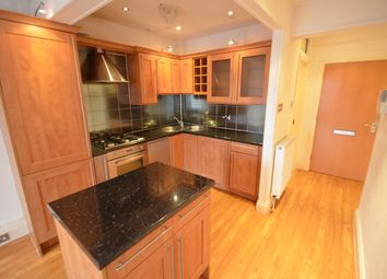 2 bed flat for sale in George Street, Nottingham NG1