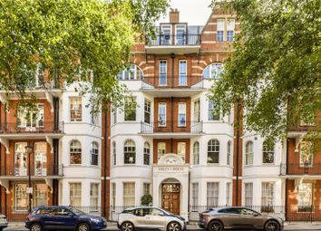 Ashley Gardens, Emery Hill Street, London SW1P. 3 bed flat for sale