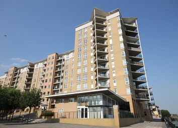 Thumbnail 2 bedroom flat to rent in Studley Court, Virginia Quay