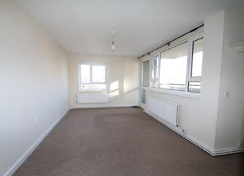Thumbnail 2 bed flat for sale in Normanhurst, Grove Hill, Brighton, East Sussex