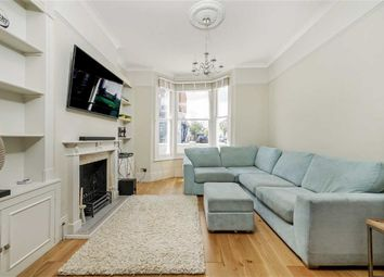 Thumbnail 3 bed property to rent in Munster Road, Fulham