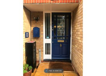Room to rent in Wheat Sheaf Close, London E14