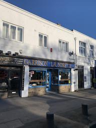 Thumbnail Retail premises for sale in Hildyard Row, Catterick Garrison