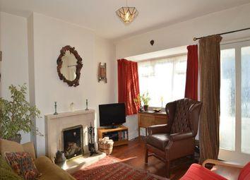 Thumbnail 2 bed terraced house to rent in Grange Road, Kings Heath, Birmingham