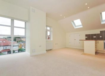 Thumbnail 2 bed property for sale in Woodbourne Avenue, Streatham, London