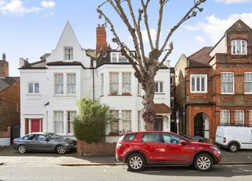 Thumbnail 1 bed property to rent in Grange Road, London