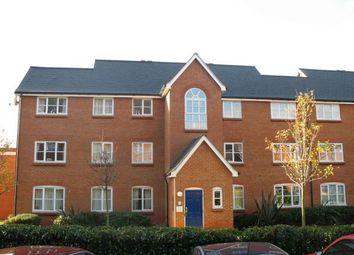 1 bed flat for sale in Prebend Street, Bedford MK40