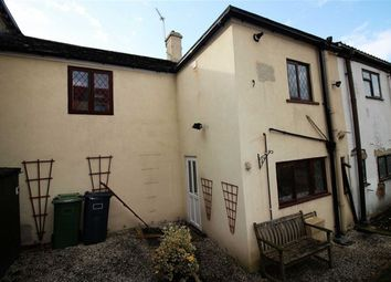 Thumbnail 2 bedroom cottage for sale in Penistone Road, Fenay Bridge, Huddersfield