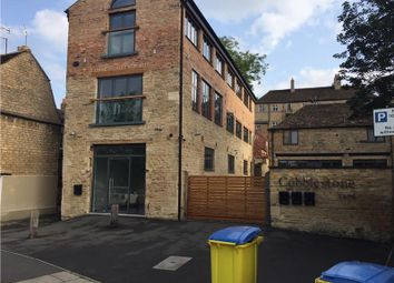 Thumbnail Office to let in 1 Cobblestone Yard, Bath Row, Stamford, Lincolnshire