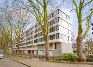 Thumbnail 1 bed flat for sale in Mansfield Road, London