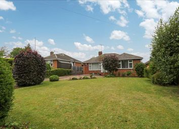 Thumbnail 3 bed bungalow for sale in Lincoln Road, Metheringham, Metheringham, Lincoln