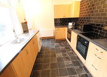 Thumbnail 7 bedroom semi-detached house to rent in Headingley Avenue, Headingley