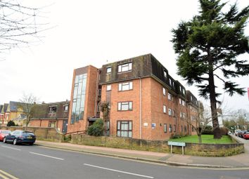 1 bed flat for sale in Crescent Road, Beckenham BR3