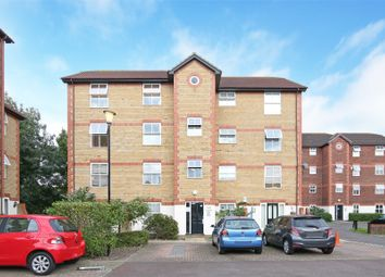 Thumbnail 1 bed flat to rent in Searle Court, Appleton Square
