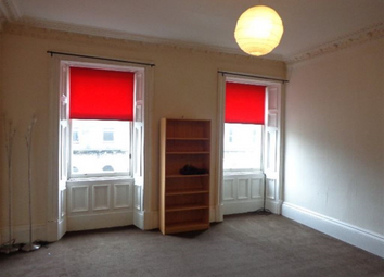Thumbnail 3 bedroom flat to rent in Commercial Street, Dundee