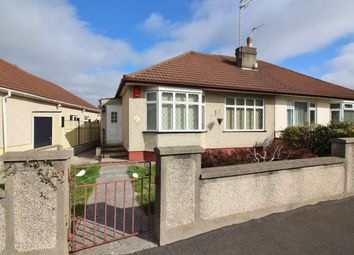 Thumbnail 2 bed bungalow for sale in Radley Road, Fishponds, Bristol