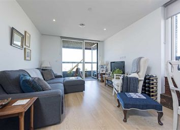 Thumbnail 1 bed flat for sale in London Square, 121 Upper Richmond Road, Putney