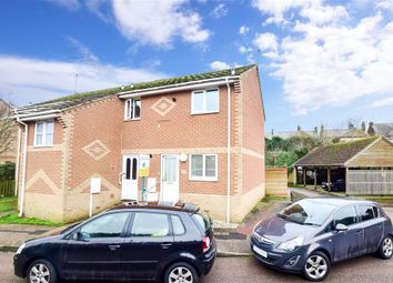 1 bed flat for sale in Naylands, Margate, Kent CT9