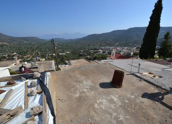 Thumbnail 2 bed detached house for sale in Kritsa, Greece