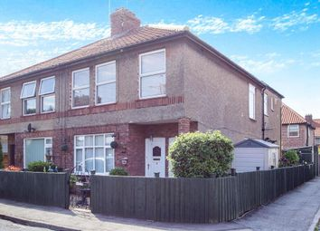 Thumbnail 1 bed flat to rent in Harecroft Gardens, King's Lynn
