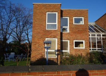 Thumbnail 1 bed property to rent in Melrose Road, Weybridge