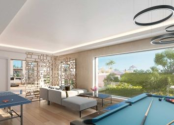 Thumbnail 2 bed apartment for sale in Benalmadena, Andalucia, 29630, Spain