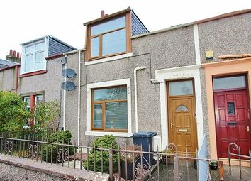 Thumbnail 2 bed terraced house for sale in 'bareagle' 11 Edinburgh Road, Stranraer