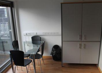 Thumbnail Studio to rent in Citispace, Leylands Road, Leeds
