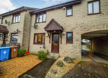 1 bed flat for sale in Neilson Court, Bathgate EH47