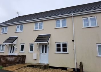 Thumbnail 3 bed terraced house to rent in St. Erth Hill, St. Erth, Hayle
