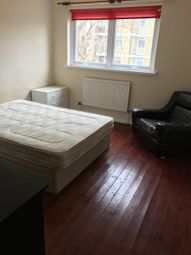 Thumbnail 5 bed town house to rent in Chambord Street, Bethnal Green