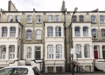 Lakeside Road, London W14. 2 bed flat