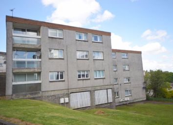 Thumbnail 2 bedroom flat to rent in Blenheim Avenue, East Kilbride, South Lanarkshire