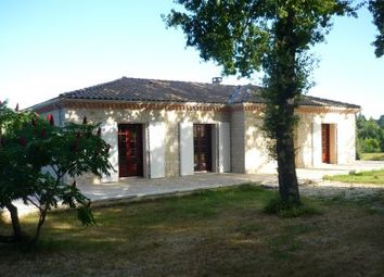 Thumbnail 3 bed property for sale in Gardes-Le-Pontaroux, Charente, France