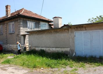 Thumbnail 3 bedroom detached house for sale in Village Of Krivina, Ruse Region, Close To River Danube