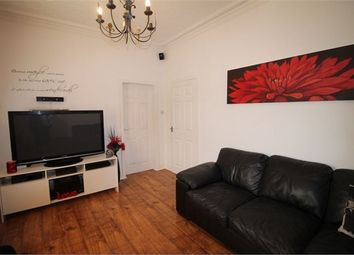 1 bed flat for sale in St Clair Street, Kirkcaldy KY1