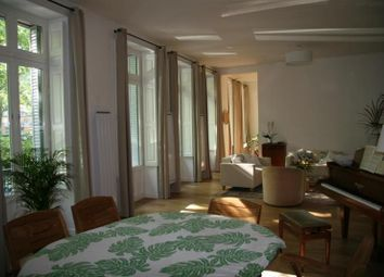 Thumbnail 4 bed apartment for sale in Toulouse, Midi-Pyrenees, 31000, France