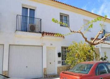 Thumbnail 4 bed town house for sale in Lliria, Valencia, Spain