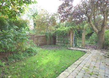 3 bed terraced house for sale in Shelley Road, Ashton, Preston, Lancashire PR2