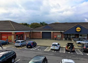 Thumbnail Retail premises to let in Howletch Lane, Peterlee