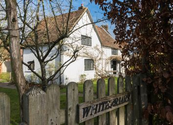 Thumbnail 4 bed property for sale in Old Farm, Pitstone, Leighton Buzzard