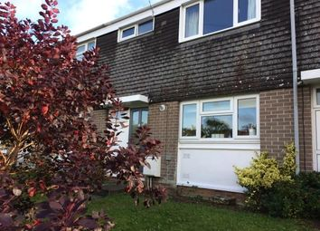 Thumbnail 3 bed terraced house for sale in Padstow, Cornwall
