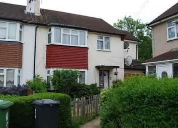 4 bed terraced house for sale in Vine Court, Harrow, London, Uk HA3