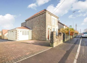 Thumbnail 2 bedroom detached house for sale in Middle Road, Kingswood, Bristol