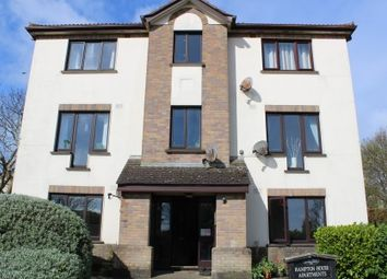Thumbnail 2 bed flat for sale in Hampton House Apartments, Farmhill, Douglas, Isle Of Man
